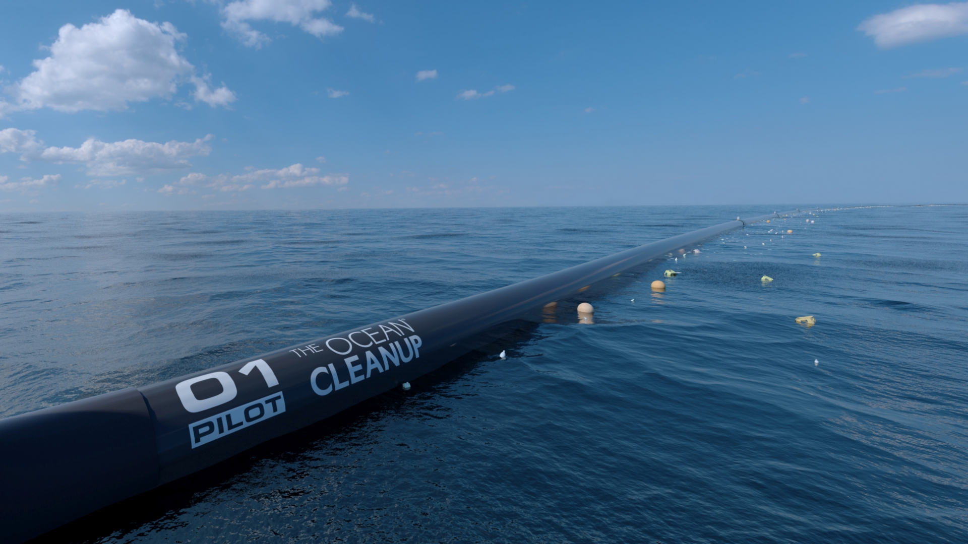 theoceancleanup-2-04.jpg