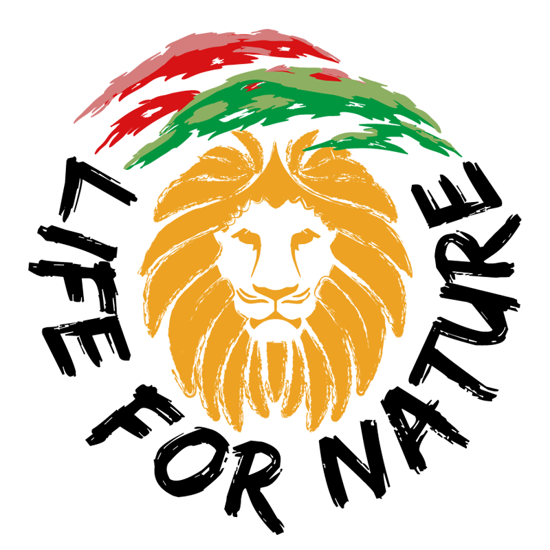 Life for Nature Logo